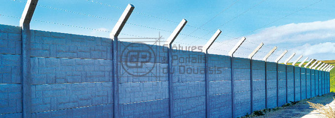 cloture-haute-securite-plaque-beton-pleine-01