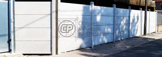 cloture-plaque-pleine-beton-01