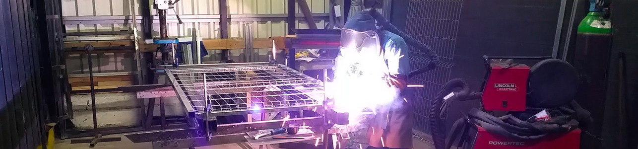 atelier-fabrication-acier-01