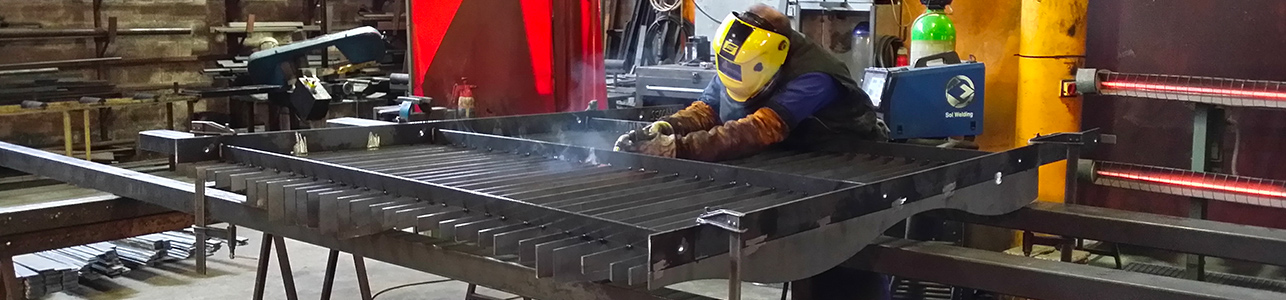 atelier-fabrication-acier-02