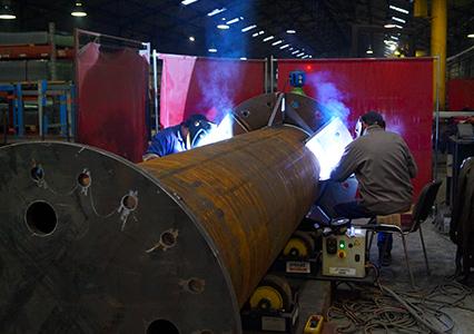 atelier-fabrication-acier-07