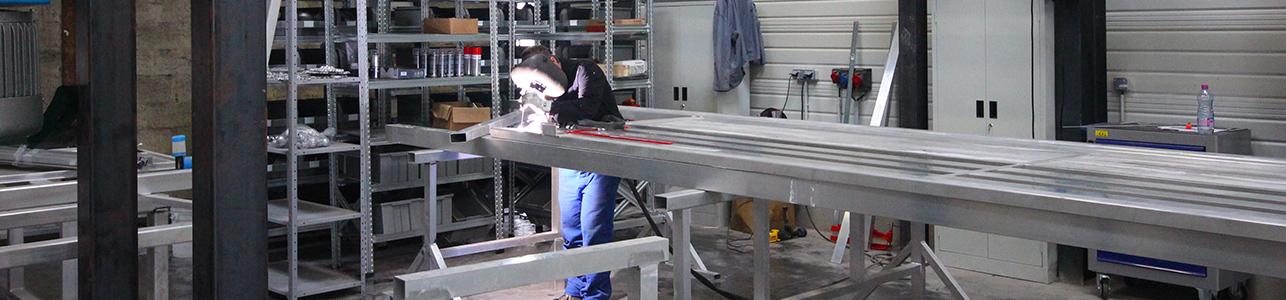 atelier-fabrication-alu-03