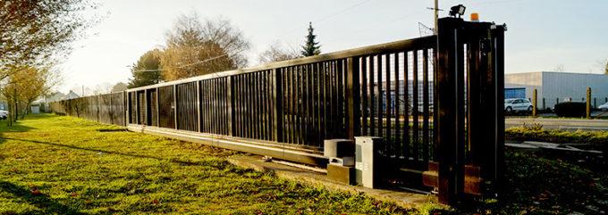 motorisations-portails-et-divers-ouvrants-01