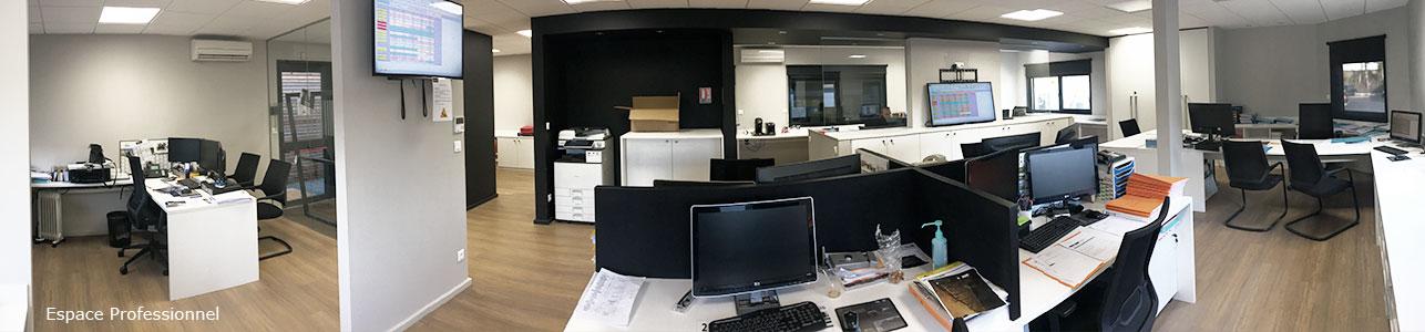 bureau-professionnel