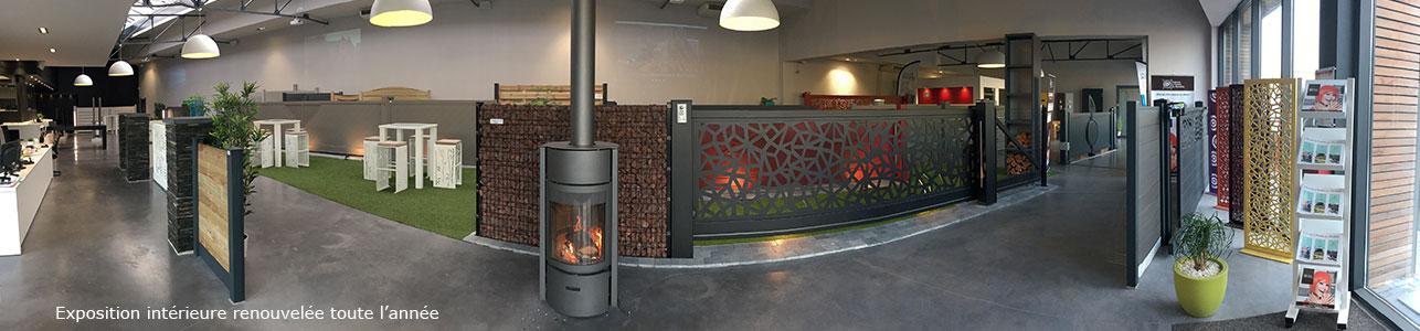 exposition-interieure