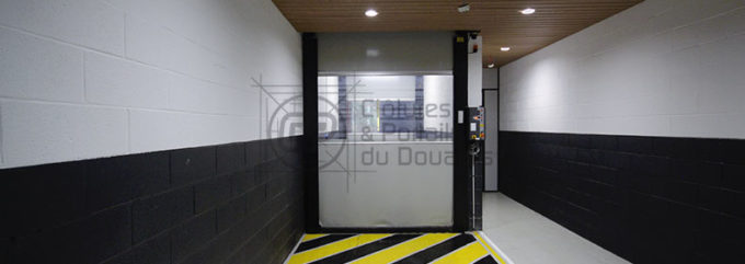 porte-industrielle-01
