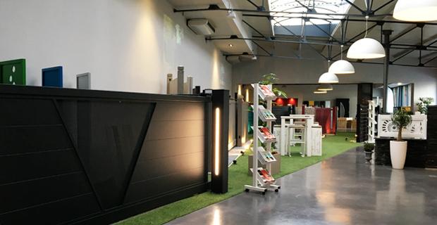 salle-exposition-2