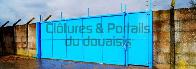 portillon-pro-tole-01