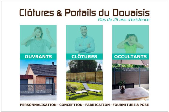 catalogue-page