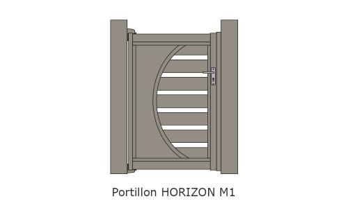 ouvrant-portillon-pulsion-i-semi-opaque-01