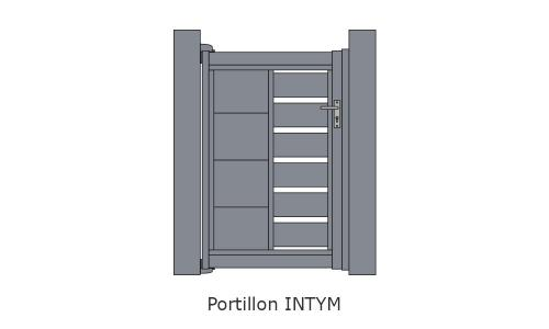 ouvrant-portillon-pulsion-m-semi-opaque-01